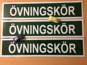 Handledarkurs/handledarutbildning i Helsingborg & Höganäs